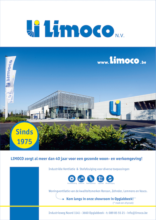 Limoco